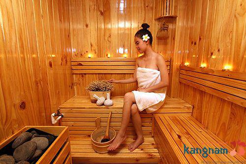 quy trình tắm trắng tại nhà, quy trình tắm trắng tại spa, quy trinh tam trang tai tham my vien