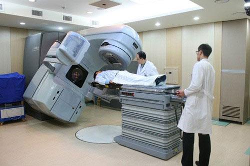 ghép thận ở bệnh viện trung ương huế